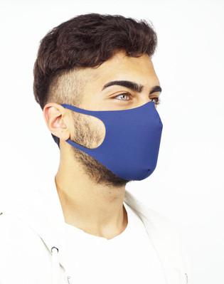 Novamask Blu
