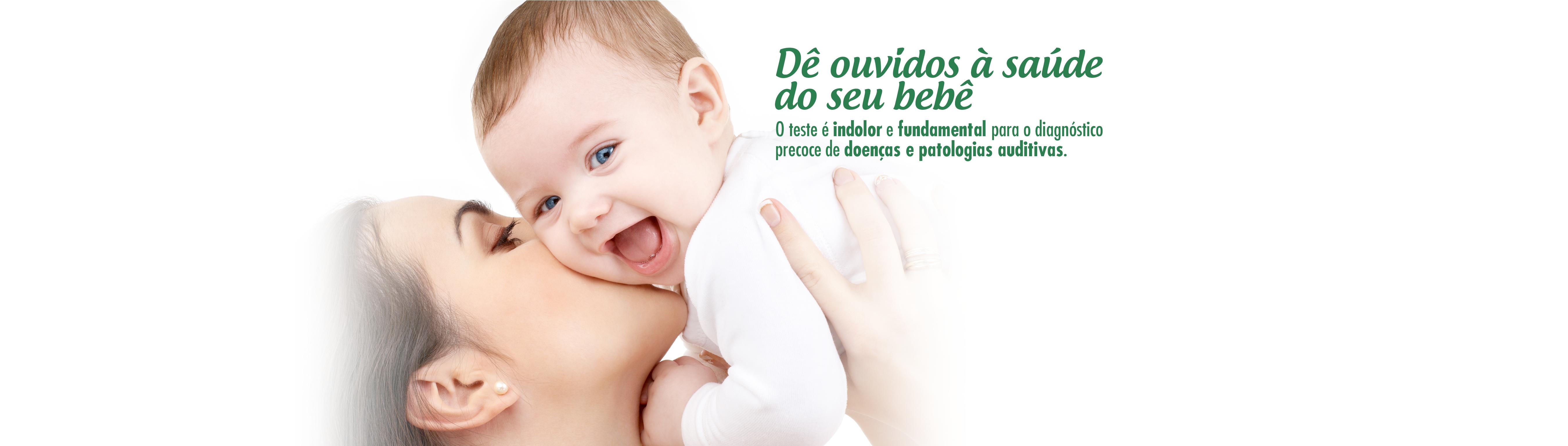 Banner-site-teste-da-orelhinha---Hospital-Otorrino-de-Goiânia---06.02