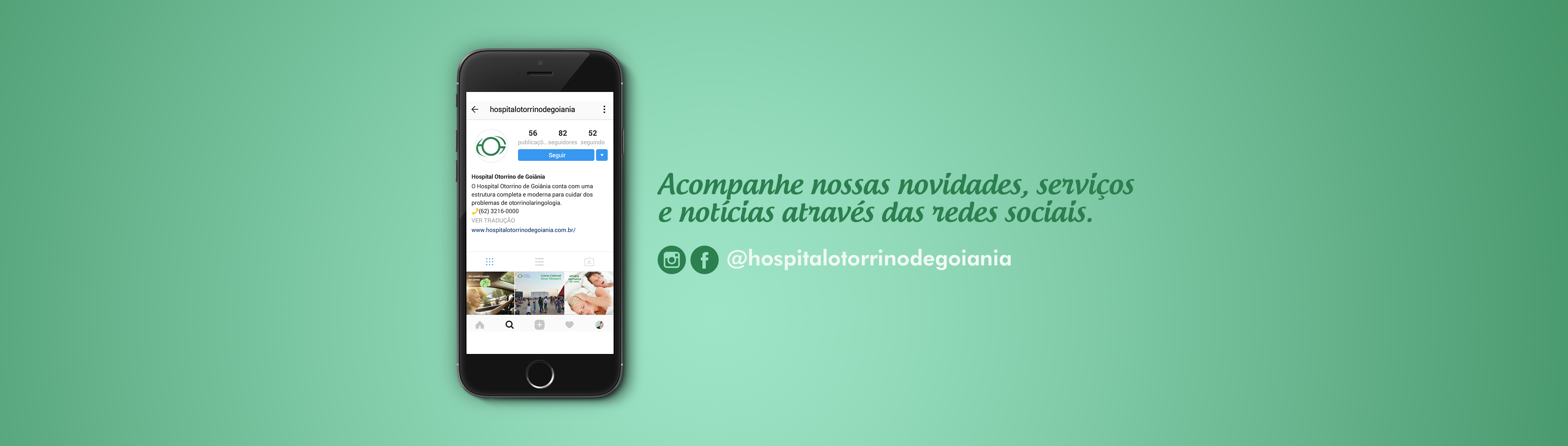 Banner-site---Hospital-Otorrino-de-Goiânia---06