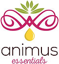 Animus-ver5.2-02-final[15517].jpg