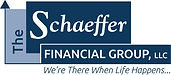 2015-09-23_Schaeffer_NewLogo-FINAL.jpg