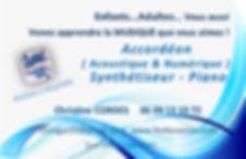 Carte de visite bleue.jpg