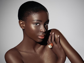 Editors Pick: Black-Owned Clean Beauty & Wellness Products We Love