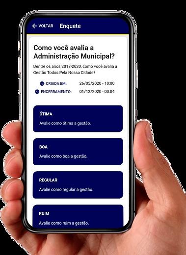ModeloMãoApp-Pesquisa.png