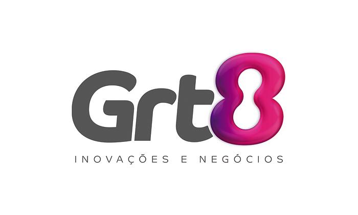 LogoNovaGrt8s.png