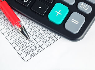 calculator-and-red-pen-PMM7R46.jpg