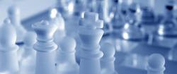 20150929_Chess