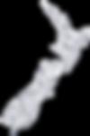 new zealand tattoos - Google Search_edit