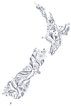 new zealand tattoos - Google Search_edit