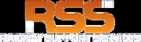 Railway-Support-Services-Inverted-worange-Logo-Transparent-Background-960w.png