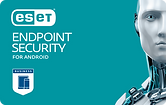card - ESET Endpoint Security for Androi