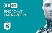 card - ESET Endpoint Encryption - RGB.pn