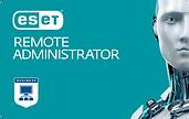 card - ESET Remote Administrator - RGB.p