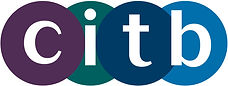 CITB_logo_full_colour_CMYK (002).JPG