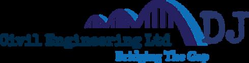 logo-dj.png