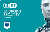 card - ESET Endpoint Security for macOS