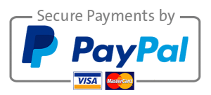 paypal-logo-small-300x136.png