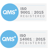 ISO-9001-ISO-14001-2015-badge-white-283x300-250x265.png