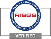 RISQS-1.jpg