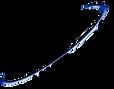 MidMC Logo Trans1.png