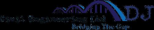DJCIVIL Logo.png
