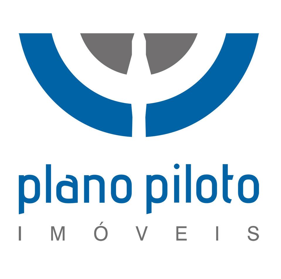 PP_Imoveis-4