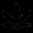 Leaf_Symbol_TAG.png