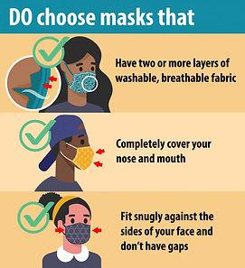 do-choose-masks-medium.jpg
