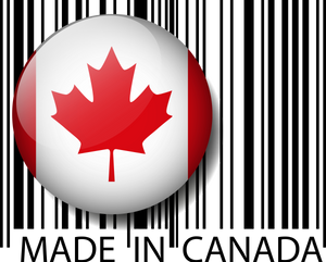 Canada Safe Food For Canadians Regulations Consulting help