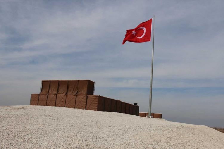 savunma_türk_bayrak.jpg