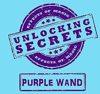 purple wand.jpg