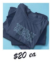 polaroid tshirt.jpg