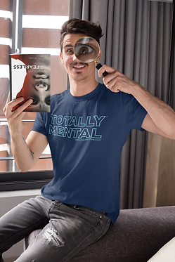 t-shirt-mockup-of-a-man-playing-with-a-m