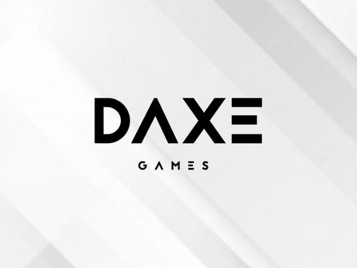 Daxe Games Blog Yakında Sizlerle