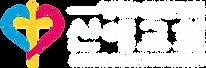 교회로고 및 이름_염권사님02_흰색.png