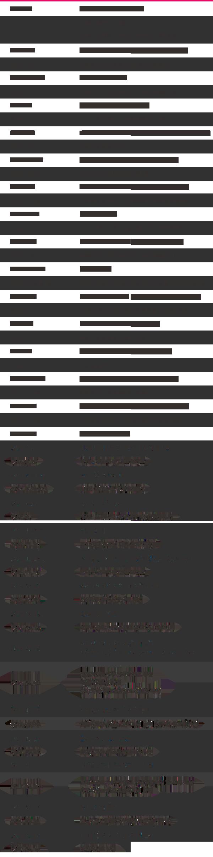 연혁_2018.png