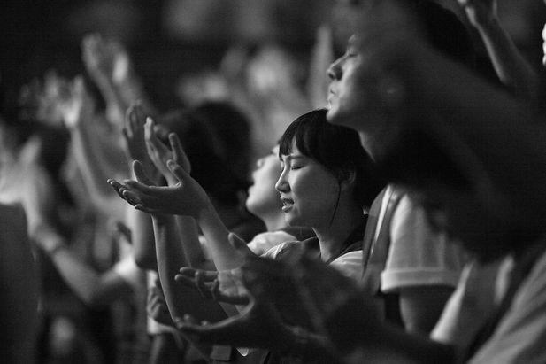 [꾸미기]20130824_하디청년대회0288.JPG