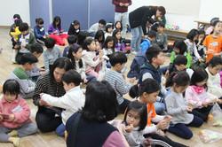 2019 어린이 천문대 행사