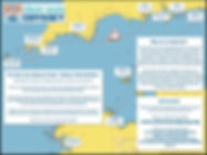 CSO Map.jpg