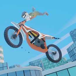 SkyBike 3D.png