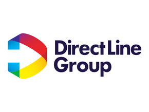 Earn an 11% Dividend From This UK Insurance Provider