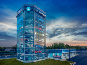 And Another Thing... (Re: Everything I Love About Carvana)