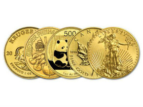 Planning Ahead: When Should I Sell My Gold?