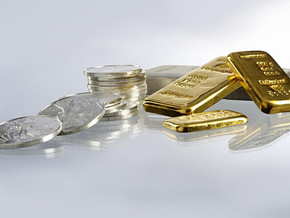 TINA 2.0: There Is No Alternative to Silver & Gold (GLD, SLV)