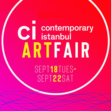 Contemporary Istanbul.jpg