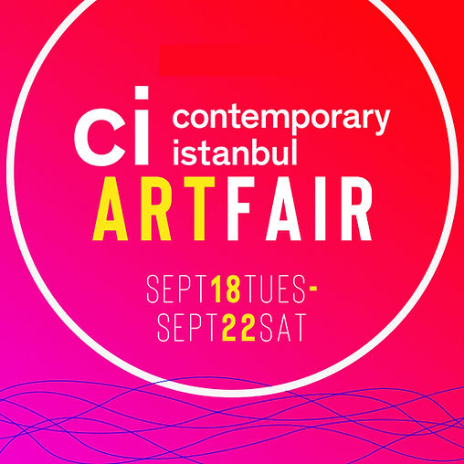 Contemporary Istanbul.jpg