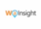 WaInsight Logo.png