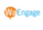 WaEngage Logo.png