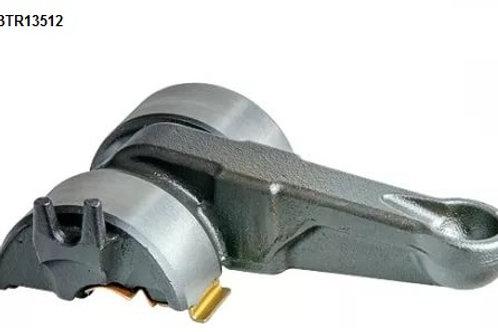 BTR13512 Рем. комплект суппорта SB/SK/SN 6,7  (рычаг угол 0) 111/126 mm
