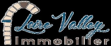 logo LV détouré.png